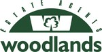 Woodlands Estate Agents : Letting agents in  Surrey