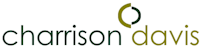 Charrison Davis : Letting agents in Isleworth Greater London Hounslow