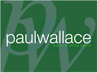 Paul Wallace Estate Agents