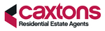 Caxtons Commercial : Letting agents in  Kent