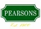 Pearsons Estate Agents : Letting agents in Portsmouth Hampshire