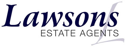 Lawsons Estate Agents : Letting agents in  Norfolk