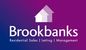 Brookbanks Limited : Letting agents in Camden Town Greater London Camden
