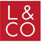 Luscombe and Co : Letting agents in  Clwyd