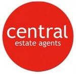 Central Estate Agents (Walthamstow)