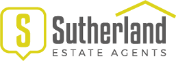 Sutherland Estates : Letting agents in  Greater London Hounslow