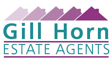 Gill Horn Estate Agents - Gill Horn Estate Agents