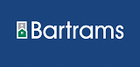 Bartrams Sales and Lettings (Stone Cross) : Letting agents in Birmingham West Midlands