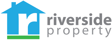 Riverside Property - Riverside Property
