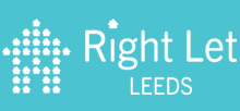 Right Let Leeds : Letting agents in  West Yorkshire