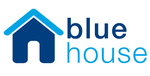 Blue House Estate Agents (Camberley) : Letting agents in Blackwater Hampshire