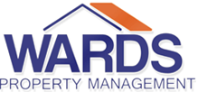 Wards Property Management : Letting agents in  Dorset