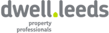 Dwell Leeds : Letting agents in Yeadon West Yorkshire