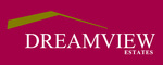 Dreamview Estates : Letting agents in School Of Pharmacy University Of London. (the) (camden) Greater London Camden