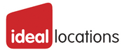 Ideal Locations : Letting agents in  Greater London Islington