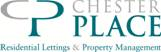 Chester Place : Letting agents in  Cheshire