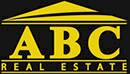 logo for Aldermartin Baines and Cuthbert - Hendon