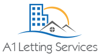 A1 Letting Services : Letting agents in Rowley Regis West Midlands