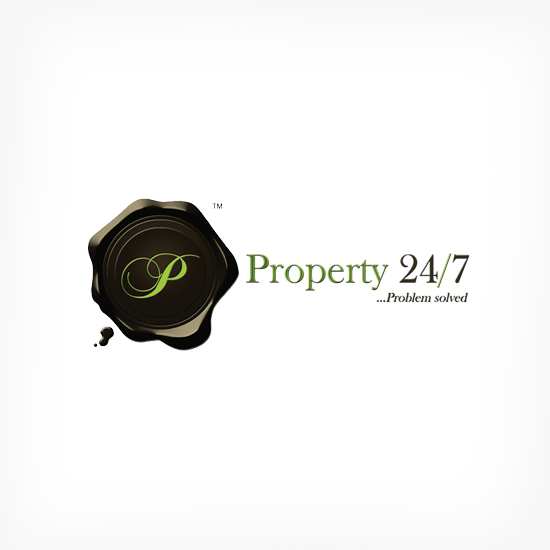 Property 247 : Letting agents in  Greater London Newham