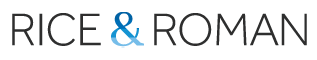 Rice & Roman : Letting agents in Friern Barnet Greater London Barnet