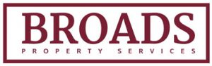 Broads Property Services : Letting agents in Hayes Greater London Hillingdon