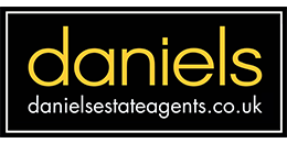Daniels Estate Agents : Letting agents in Friern Barnet Greater London Barnet