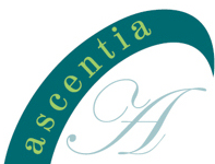 Ascentia Lettings
