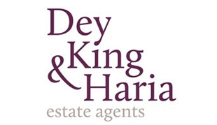 Dey King and Haria : Letting agents in  Greater London Haringey
