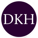 Dey King and Haria : Letting agents in Camden Town Greater London Camden