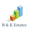 B and K Estates : Letting agents in  Norfolk