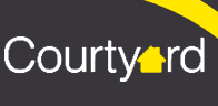 Courtyard : Letting agents in Newton-le-willows Merseyside
