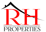 RH Properties : Letting agents in  West Midlands
