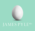 James Pyle and Co