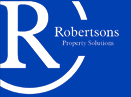 Robertsons Property Solution : Letting agents in  Hampshire