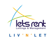 Lets Rent Bristol