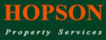Hopson Property Management Ltd : Letting agents in Canvey Island Essex