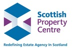Scottish Property Centre : Letting agents in Auchterarder Perth And Kinross