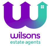Wilsons - Coventry