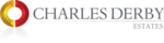 Charles Derby Estates (Leicester) : Letting agents in Anstey Leicestershire