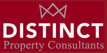 Distinct Property Consultants - Banbury : Letting agents in  Oxfordshire