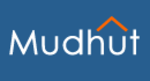 Mudhut Property : Letting agents in Camden Town Greater London Camden