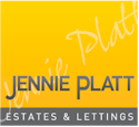 Jennie Platt Estates And Lettings : Letting agents in Salford Greater Manchester