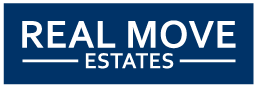 Real Move Estates : Letting agents in  Essex