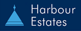 Harbour Estates Chelsea : Letting agents in Battersea Greater London Wandsworth