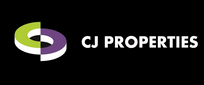 CJ Properties Golders Green : Letting agents in  Greater London Brent