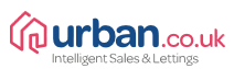 Urban Sales and Lettings Limited Hove : Letting agents in  Shropshire
