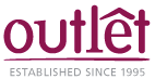 Outlet Property Services : Letting agents in Chiswick Greater London Hounslow