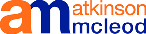 logo for Atkinson McLeod Kennington