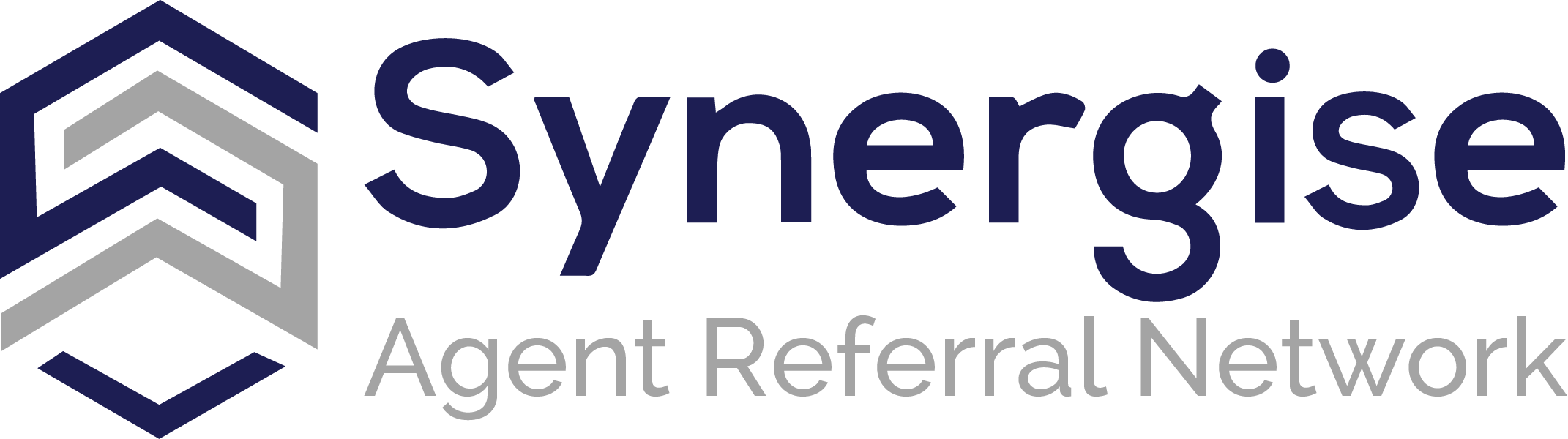Synergise - UK : Letting agents in Margate Kent