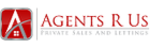 Agents R Us : Letting agents in Bootle Merseyside
